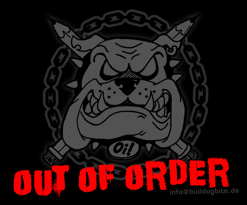 BulldogBite_Out-of-Order